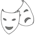 LOGO-THEATRE_medium