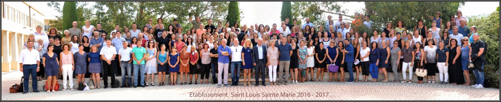 SLSM groupe 2016 2017low